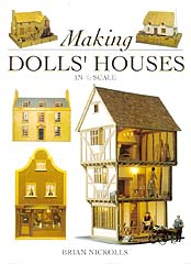 Doll house book list making dolls houses in 112 scale ships in 2 3 days solutioingenieria Image collections
