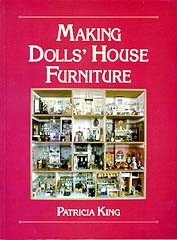 Doll house book list making dolls house furniture ships in 2 3 days solutioingenieria Image collections